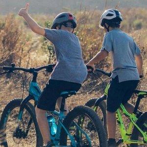 Multisport za otroke in mladostnike